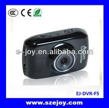 Best Seller!!2.0-inch touch screen Mini Digital Camera,Dash Camera,Diving Camera waterproof 720p&EJ-DVR F5