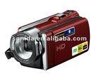 hot sale digital video camera 300k mega pixel