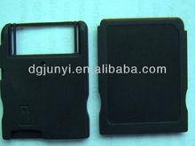 plastic mobile phone case/shell supplier