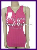 Fashion nuevos+modelos+de+blusas+de+moda