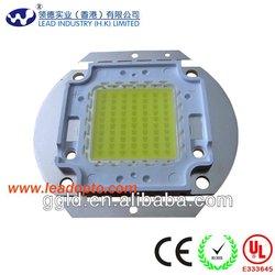 High Brightness 70W LED Chip