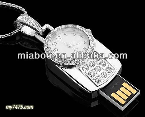 ring clock mechanical jewelry for sale jewelry clock