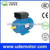 C&U bearing high quality single phase 2hp electric motor