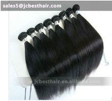 Muy mejor ervamatin brasileño extensión del pelo de remy del pelo