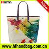 Ladies' handbag 2013 newest designer handbag