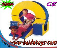 children play toys BD-L0401