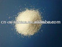 sodium polyacrylate for diapers---sodium polyacrylate 9003-04-7