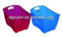 mold plastic injection