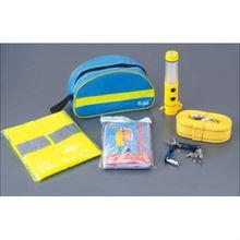 Auto Emergency Repair Kit---SPEK-003