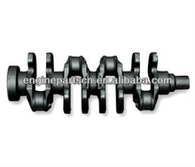 4d56 crankshaft manufactory