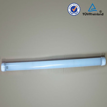 240 V White LED fluorescent lighting tube