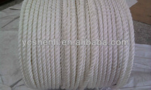 3-Strand Superdan P.P Mooring Rope