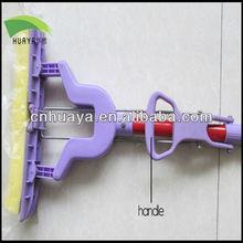 telescopic sponge pva mop material HY-J004