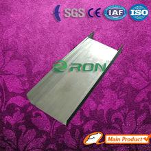 70mm Steel Drywall Channel Sizes