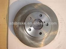 Subaru Impreza 26310AA032 Front Brake Disc