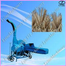motor or diesel engine driving grass cutting equipment