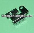 Juki MS-1190 / 1261 peças de máquinas de costura de tensão do fio suporte do disco 129 - 55803