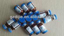 Standard product polygonatum odoratum