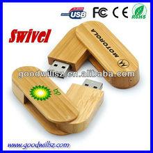 bulk 512mb usb flash drives