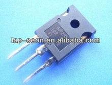 IR electronics IC components IC chips IRFP250N IC