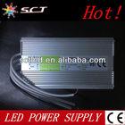 dimming led power supply 12v high quality