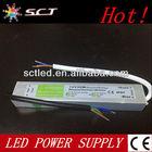 5v dc led power supply high quality