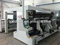Multifuncional digital rebobinado gran máquina