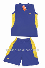 Wholesale cool basketball jersey designs,2015 basketball uniform design
