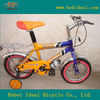 "12"",16""20"" children bicycle/ bike"