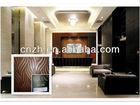 3d bamboo wall panels decoration Decorative 3D Wall Panels, Interior Wall Panelling