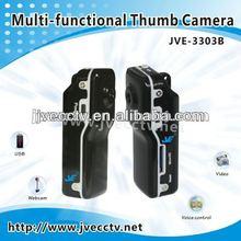 720*480 Mini DV Webcam Camera Video,mini hd digital video camera,4GB pocket DVR,CE FCC ROHS