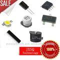 ( componentes eletrônicos) de alta freqüência transistores