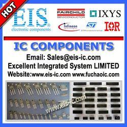 (IC) LD7750