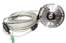 KM982792G33 Elevator tacho Encoder for Kone
