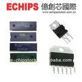 desmontar genuíno tda2030a tda2030 circuito amplificador de áudio