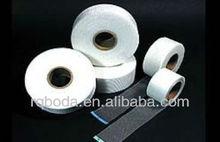 high viscosity self adhesive fiberglass tape