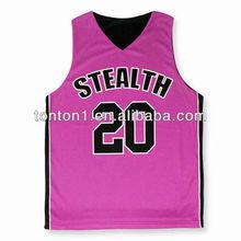 american basketball team jersey