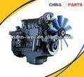 Td226b deutz motor completo, weichai wd615 motor, el motor diesel