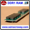 wholesale ddr1 memory ram, computer part supplier&manufactory