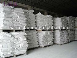 Natural barium sulfate/ Pre-cipitated barium sulfate