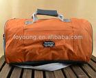L122 2013 walmart fold up travel bag
