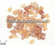 100% Natural Mastic gum extract