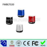 Cheap mini portable speakers for mobile phones