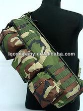 Tactical Cross Shoulder Srtap Go bag Transformers backpack Military Gym Bags