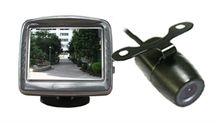 New, 3.5inch digital TFT LCD screen video parking sensor, LAB-601