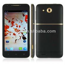 3g cheap china phones android 4.1 Haipai X720D