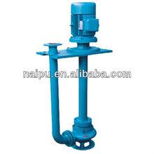 Underwater Pump