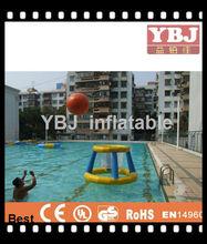 Inflatable frame,inflatable basketball frame inChina