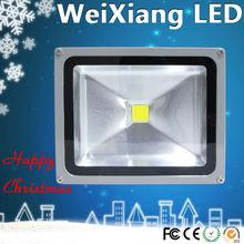 best seller smd led backlight 50w flood light IP65&CE&ROHS&led supplier