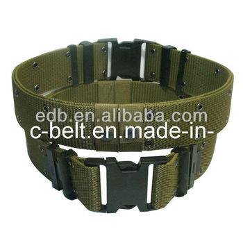 unique design dog shock collar